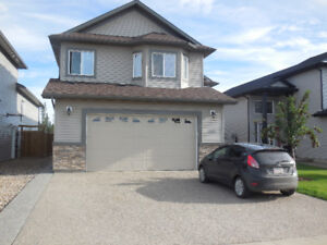3 Bed Timberlea House For Rent**OPEN HOUSE THIS WEEKEND ONLY**