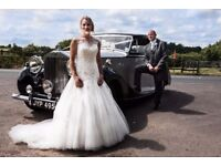 £400 Wedding Videographer/Videography - All Day