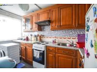 2 bedroom property to rent in london dss welcome. 2 bedroom property to rent in north west london dss accepted welcome
