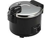SAMSUNG RICE COOKER 4L