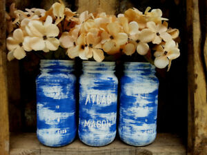 Handcrafted Rustic Country Home Decor