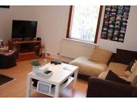EXUBERANT-PENYLAN-CCOLCHESTER Ave-TWO BEDROOM-1ST Floor-OFF ROAD PARKING-£725.00pcm