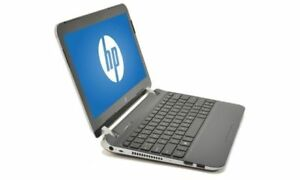 HP elite workstations now on BACK TO SCHOOL sale!!!!!!