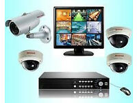id-vision offer cctv camera vr day/night vision
