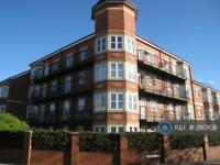 3 bedroom flat in Russell Place, Sale, M33 (3 bed)