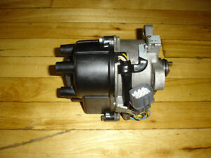 Honda Crv 1999-2001 Distributor / Distributeur complet