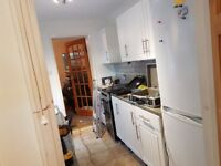 4 bedrooms house in Grays