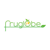Website Design for Fruglobe