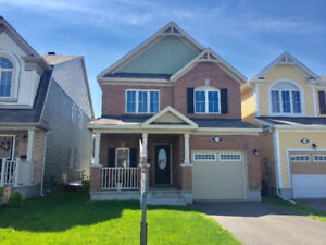 ORLEANS SINGLE FAMILY HOUSE FOR RENT