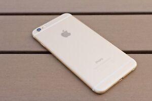 Iphone 6 plus videotron
