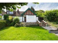 2 bedroom house in Clements Road, Rickmansworth, WD3 (2 bed)