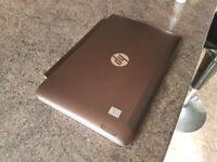 HP Spectre 13 x2 Pro ultra book i5 Convertible Laptop, tablet like ipad and samsung has beats audio