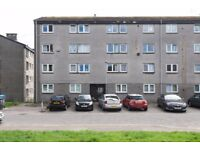 AM AND PM ARE PLEASED TO OFFER FOR LEASE THIS 3 BED HMO FLAT-CORNHILL DRIVE-ABERDEEN-REF: P5631