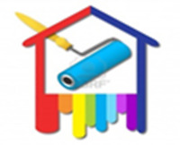 NEED HELP PAINTING? WE ARE HERE FOR YOU!