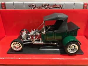 1/18 Diecast Road Signature 1923 Ford T-Bucket (not autoart)