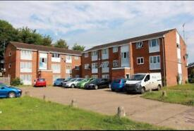 PRIVATE SALE APARTMENT HEMEL, HP2. . Great FTB / Landlord / Investment