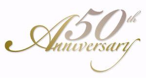 Ardens Music 50th Anniversary SALE!