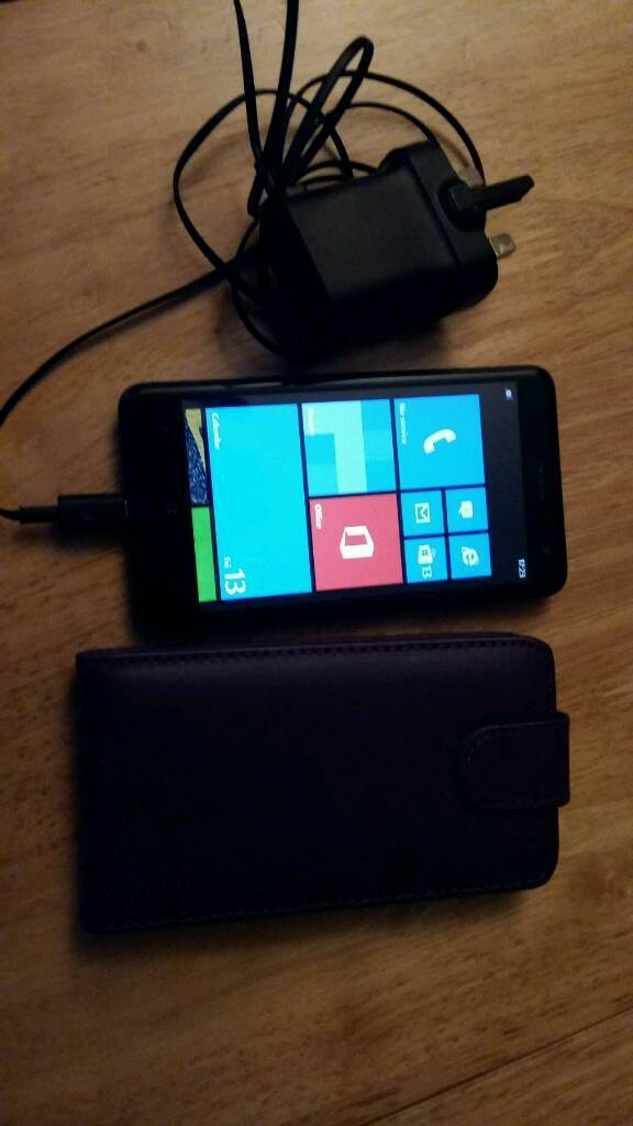 Nokia lumia 625in Norwich, NorfolkGumtree - Unlocked mint condition. Nokia lumia 625 quality smartphone. Set up available for a small fee