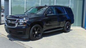 2016 Chevrolet Tahoe 151$/SEM+TX ** LS **8 PASSAGERS**