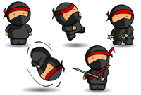 The Heating Ninja - Heating and Cooling