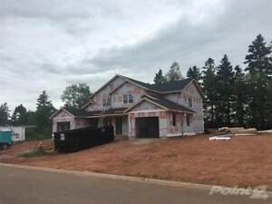 Homes for Sale in Cornwall, Prince Edward Island $235,000