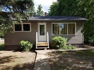 Homes for Sale in Davidson, Saskatchewan $139,900