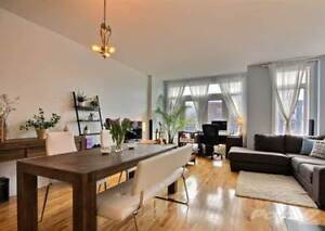 Condos for Sale in Le Plateau, Montréal, Quebec $329,000