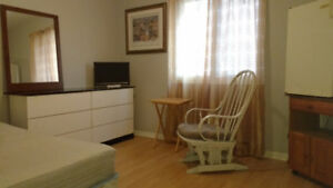 Lachine - Room for rent - 450$