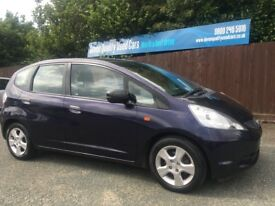 EXCELLENT CONDITION ONLY 50,300 miles Long MOT 2 LADY OWNERS WORTH A TEST DRIVE