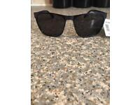 Men's Barbour sunglasses