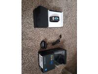 Samsung gearfitbit 2