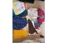 LGirls clothes