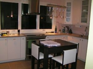 Furnished Rooms available Close to Dal Campus