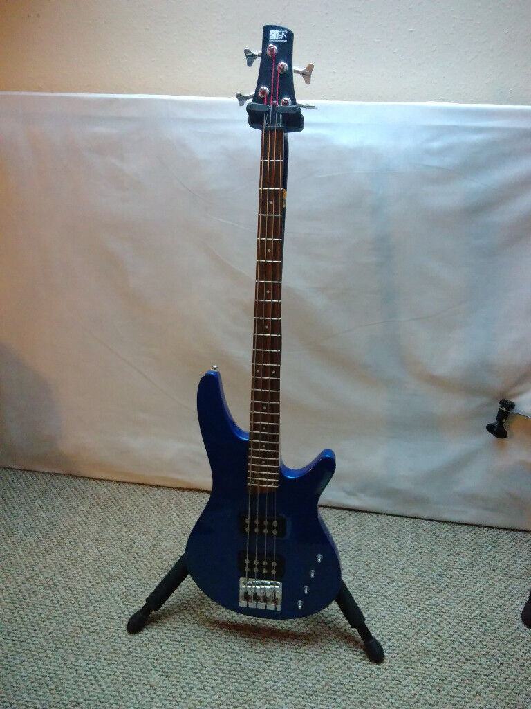 Ibanez SRX300 Bass Guitar | in Armley, West Yorkshire | Gumtree