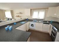Luxury Lodge Nr Fareham Hampshire 2 Bedrooms 6 Berth Willerby Cadence 2016