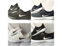 Brand new trainers rosh hall wholesale