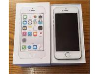 iPhone 5S (16gb) unlocked