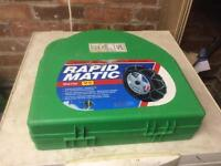 Maggie Rapid Matic V5 Snowchains