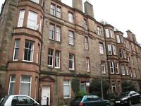 4 Bed HMO Flat - Glasgow West End - close to Glasgow and Caledonian Universities and City Centre!