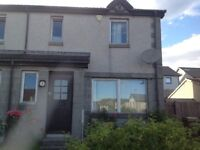 3 Bedroom house To Let near berriedn S.bury