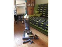 Vacuum -Vax Air 3 Pet