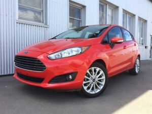 2014 Ford Fiesta SE, BLUETOOTH, SATELLITE RADIO.