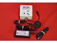 Edis EA35B In-Wall Amplifier 30W £25