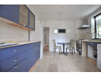 Large 5 bedroom Shoreditch Flat