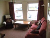 2 bedroom 1st floor flat on Ardmore Drive Portstewart.