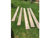 Scaffold Boards For Sale