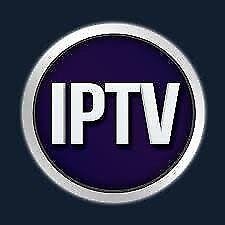 Openbox IPTV