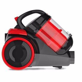Vax Impact 304 vacuum cleaner NEW