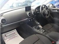 Audi A3 1.6 TDI Sport 3dr