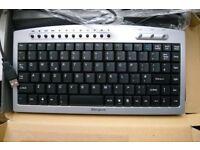Targus USB Keyboard - new